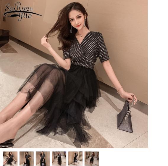 Vintage Clothing Dresses - Shirt Dress - Celebrity Dresses