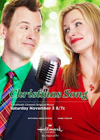 Dạ Khúc Đêm Giáng Sinh - A Christmas Song