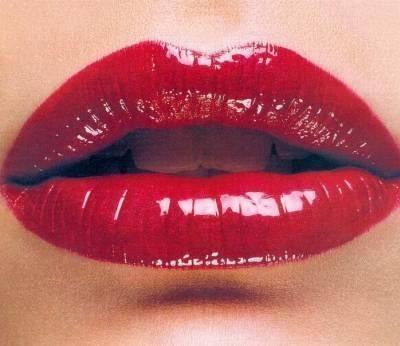 la passion du rouge l vres c i classieuse et intelligente