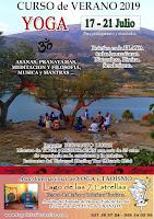 https://lagodelas7estrellas.blogspot.com/2019/04/17-21-julio-2019-curso-de-verano-de-yoga.html