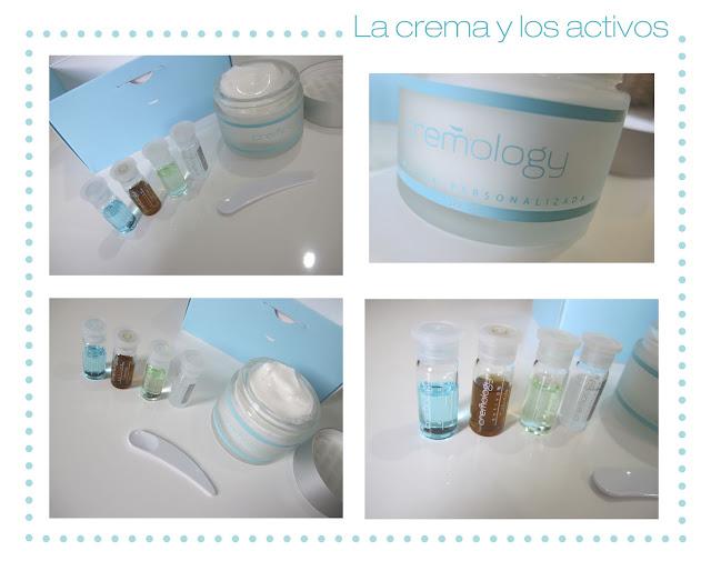 PRO X By OLAY Crema Perfeccionadora Del Tono De Piel 48 GR