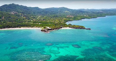 drones, photography, aerials, #payabay, #payabayresort, paya bay resort, roatan, beauty,