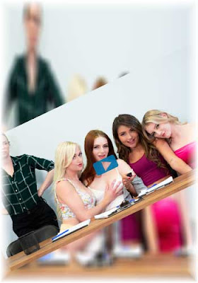 18+ girlsway-Focus Group Frenzy-Lesbian Porn Free HDRip