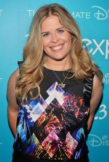Jennifer Lee. Director of Frozen