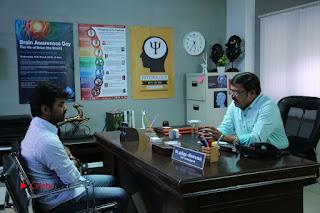Jai Praneetha Enakku Vaaitha Adimaigal Movie Gallery  0015.JPG