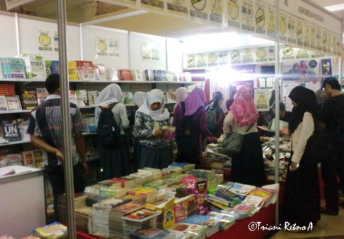 buku murah dan buku obral