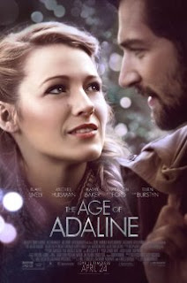 http://www.imdb.com/title/tt1655441/?ref_=fn_al_tt_2