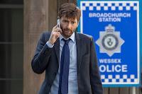 David Tennant in Broadchurch Season 3 (10)