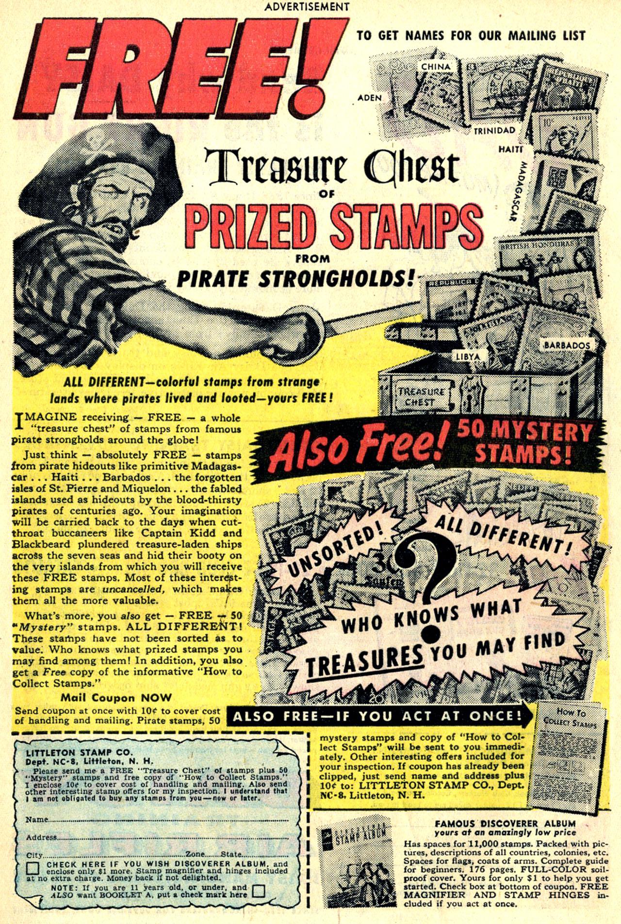 Read online Detective Comics (1937) comic -  Issue #246 - 33