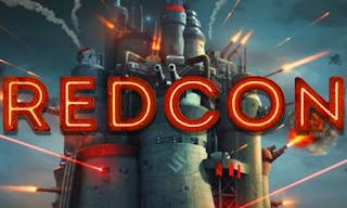 Redcon Mod apk v1.3.0  (Mod Premium) Gratis Download 2016