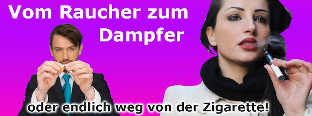 http://inovida.blogspot.de/2016/11/vom-raucher-zum-dampfer-oder-weg-von.html
