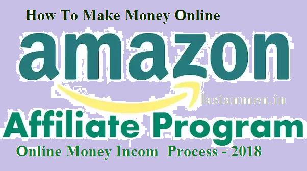 amazon affiliate 2018, amazon services llc associates program, amazon affiliate rates, how to become an affiliate marketer for amazon, amazon affiliate income, affiliate programs, amazon affiliate sites, amazon associates id, amazon affiliate, amazon associates, affiliate marketing am, amazon affiliate program, amazon affiliate sites, amazon affiliate website, amazon affiliate earnings, amazon referral program, amazon affiliate app, affiliate websites, become an amazon affiliate, amazon sale, amazon referral, amazon affiliate store, amazon affiliate website, amazon affiliate website, make money on amazon, make money with amazon affiliate, affiliate programs, affiliate programme, affiliate marketing programs, amazon affiliate program sign up, amazon affiliate account, amazon affiliate link, amazon affiliate wordpress, amazon affiliate rates, affiliate marketing, affiliate marketing india, amazon affiliate sign in, amazon affiliate sign up, create amazon affiliate account, amazon affiliate commission, amazon affiliate payout, amazon earn money, amazon program, affiliate links,amazon associates program, amazon associates program, affiliate marketing uk, amazon affiliate registration, affiliate marketing amazon products, amazon affiliate products, earn money amazon affiliate, affiliate, amazon partner sites, amazon affiliate blog, become an affiliate.