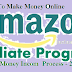 How To Make Money On Amazon Affiliate Markets Without Investment