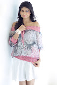 anjana kirti new sizzling photos-thumbnail-3