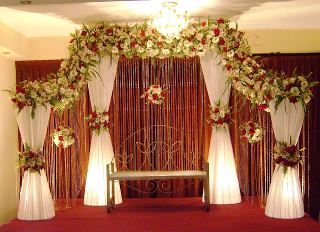Wedding Decor Rentals Durham Region