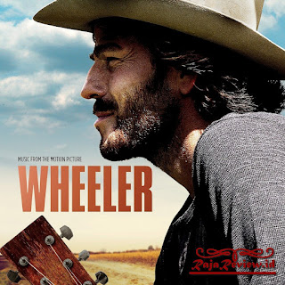 Sinopsis Film Wheeler, Sinopsis Film Wheelers, Sinopsis Film Wheeler 2017