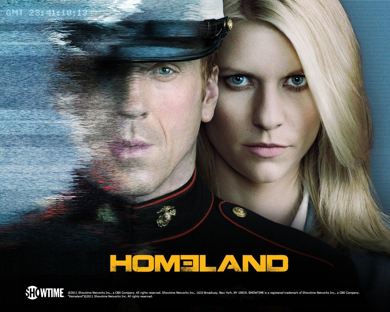 homeland - photo #25