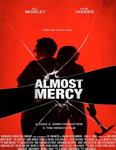 Ver Almost Mercy (2015) Online