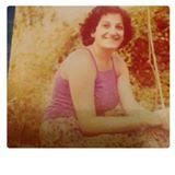 Η θεία Ραφτρία