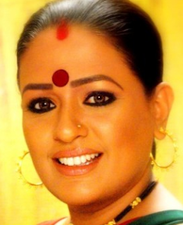 Ashwini Kalsekar weight loss, biography, husband, instagram, and murli sharma, movies list, facebook, dayanand shetty, wiki