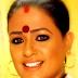 Ashwini Kalsekar husband, hot, dayanand shetty, biography, and murli sharma, age, wiki, movies list, weight loss, instagram, facebook