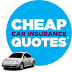 Car Insurance with An Accident History - How to Lower Your Rates