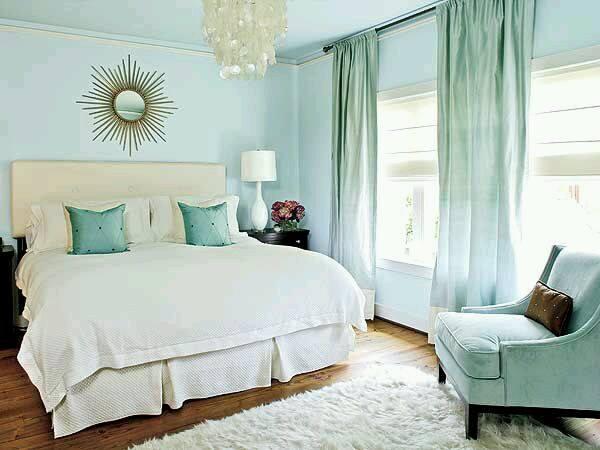 Seterusnya Adalah Beberapa Idea Yang Boleh Dijadikan Inpirasi Dalam Menghias Ruangan R Tidur Moden Agar Kelihatan Cantik Dan Menarik Melalui Perkongsian