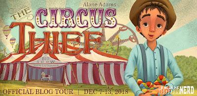 http://www.jeanbooknerd.com/2018/11/the-circus-thief-by-alane-adams.html