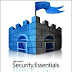 Microsoft Security Essentials Download 32 Bit 64 Bit free 2016