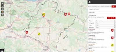 https://administracionelectronica.navarra.es/IncCarreteras/Mapa.aspx