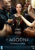 http://www.filmweb.pl/film/%C5%81agodna-2017-776602