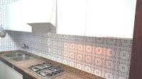 piso en venta calle egual castellon cocina1