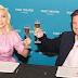 Lady Gaga y representante del Park Theater hablan de la residencia de shows en Las Vegas
