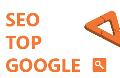 SEO từ khóa lên top Google để kinh doanh online