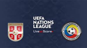 Prediksi UEFA Nations League Netherlands vs Germany 14 Oktober 2018 Pukul 20.00 WIB