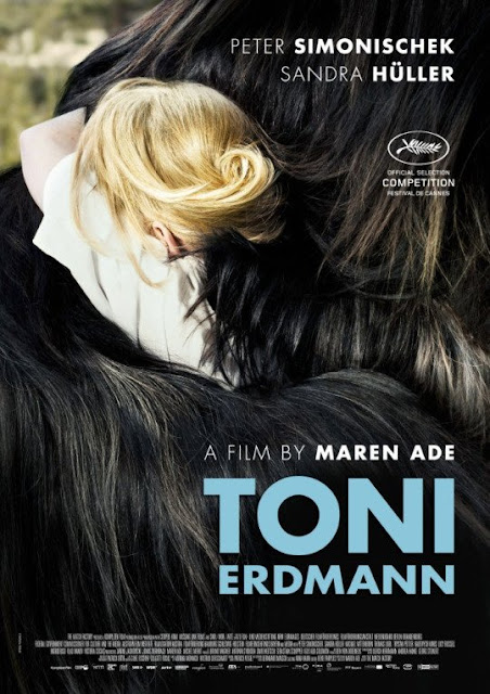 Toni Erdmann (2016) 720 Bluray Subtitle Indonesia