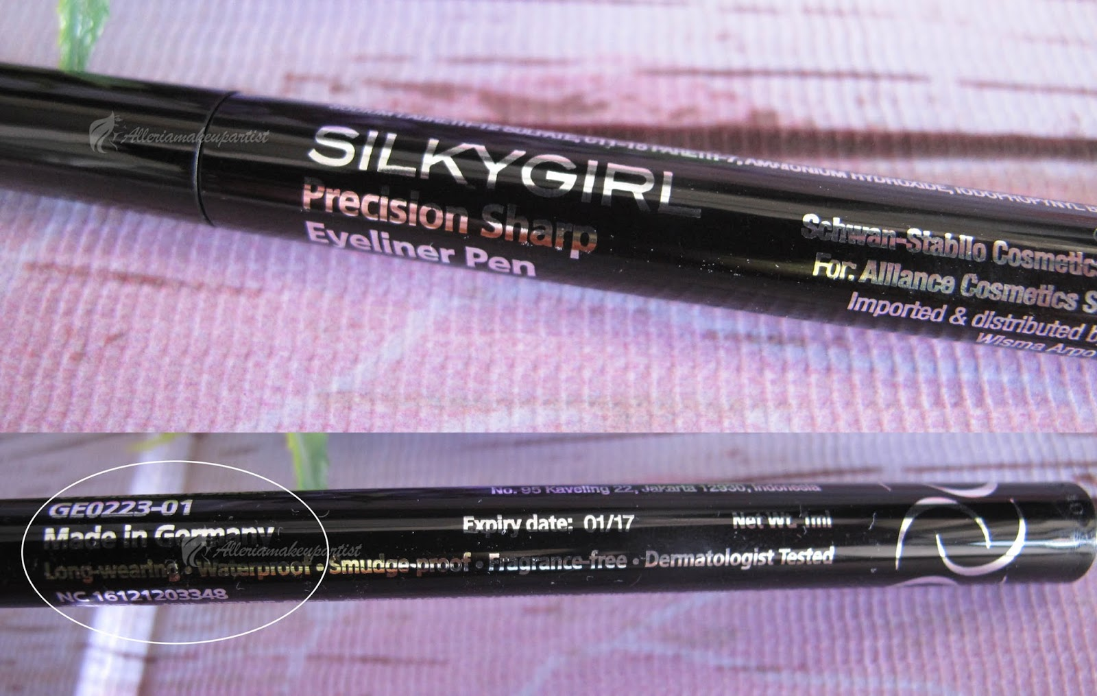 silky-girl-precision-sharp-eyeliner-pen-review.jpg