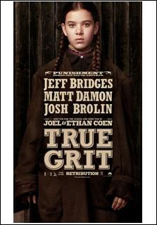 reasons not to trust imdb true grit  28 2011