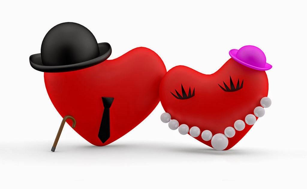 Matchmaker dating uk women