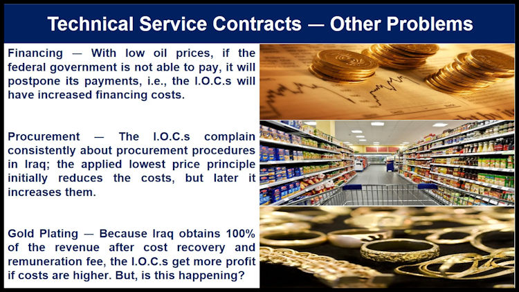 BACCI-Current-Trends-Concerning-Petroleum-Service-Contracts-in-the-Middle-East-April-2018-9
