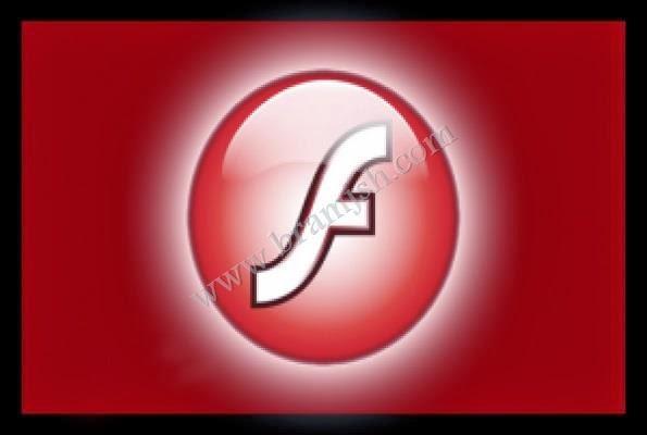 تحميل برنامج فلاش بلير flash player 2014