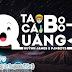 [ PSD ] Quăng Tao Cái Boong
