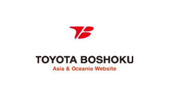 Lowongan Kerja PT Toyota Boshoku Indonesia