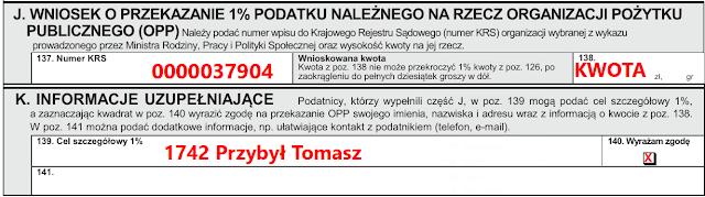1p_wzor