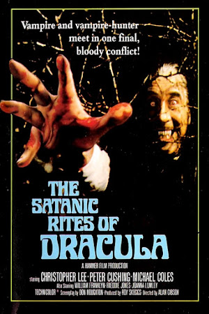 Poster Of The Satanic Rites of Dracula In Dual Audio Hindi English 300MB Compressed Small Size Pc Movie Free Download Only At worldfree4u.com