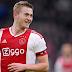 Golden Boy 2018 | Zagueiro do Ajax é eleito melhor jovem da Europa
