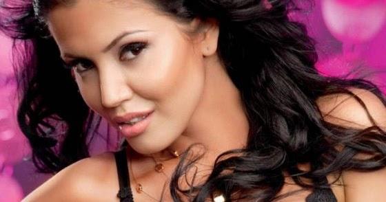 Andreea Marin - YouTube   Andreea Mantea