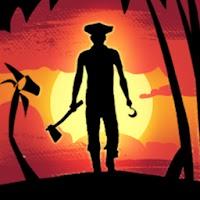 Last Pirate v0.500 Apk Mod [Moedas Infinitas]