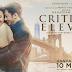 Daftar Kumpulan Lagu Soundtrack Film Critical Eleven (2017)