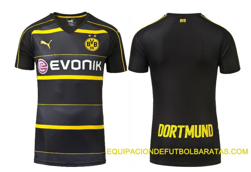 11f99bee6786f Es un diseño negro y amarillo de dos tonos ususual de Puma. El color base  es de color negro con el tono más oscuro dominante